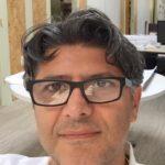 Ziad Demian demian wilbur architects